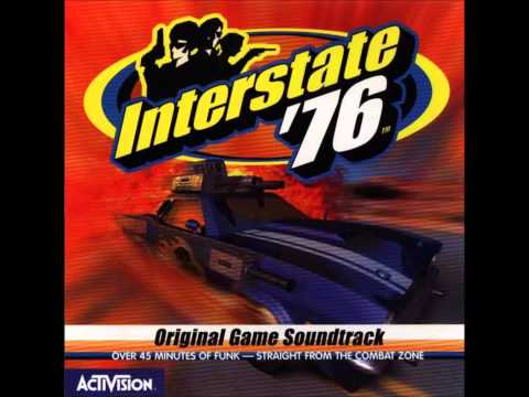 interstate 76 pc system requirements