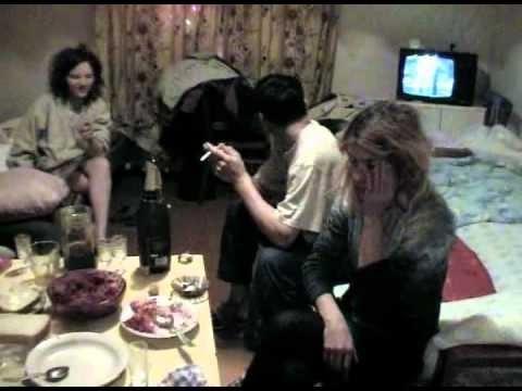 konchayut-v-gandon-video-smotret