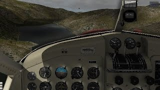 Pullman (WA) United States  city pictures gallery : X-plane 10! Pullman, WA Back to Lower Granite State