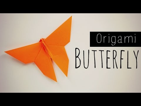 Butterfly Tutorial - 028