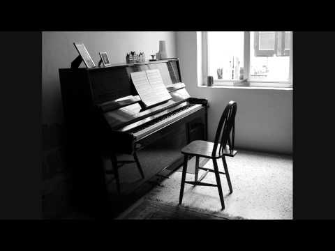 Jared Blackout - Sadness And Hope [Original Piano Composition]