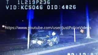 Portage (MI) United States  City pictures : Fatal Police Pursuit Kalamazoo County in Portage MI