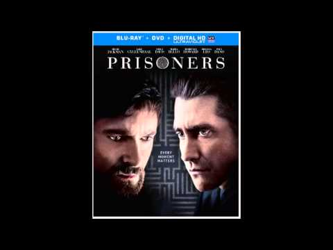 Bloody Screen Presents Prisoners Review