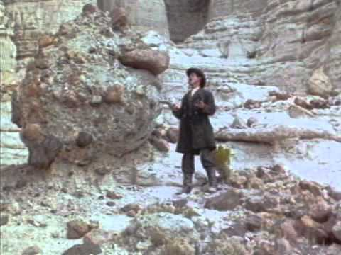Lust in the Dust  1985  Movie Trailer