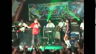 Kumpulan Lagu Doel Sumbang MUSIK SUNDA Video
