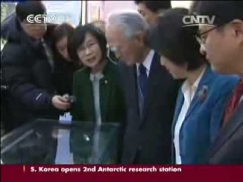 Japan's ex-PM Tomiichi Murayama meets with