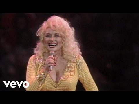Real Love (1985) (Song) by Dolly Parton and Kenny Rogers