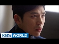 The Gentlemen of Wolgyesu Tailor Shop   월계수 양복점 신사들 - Ep.47 [ENG/2017.02.11]