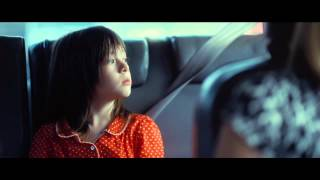 Nonton What Maisie Knew   Official Trailer  Hd  Film Subtitle Indonesia Streaming Movie Download