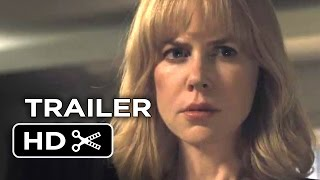 Nonton Before I Go To Sleep Teaser TRAILER 1 (2014) - Nicole Kidman, Colin Firth Thriller HD Film Subtitle Indonesia Streaming Movie Download