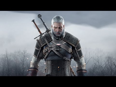 the witcher 3 wild hunt xbox one release date