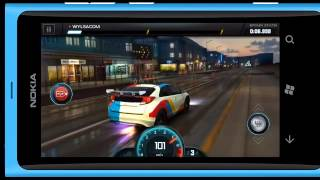 Nonton              6   Windows Phone 7 Free Download   Fast And Furious 6                           Windows Phone 7 8 Film Subtitle Indonesia Streaming Movie Download