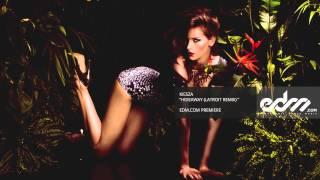 Kiesza - Hideaway (Latroit Remix) [EDM.com Premiere]