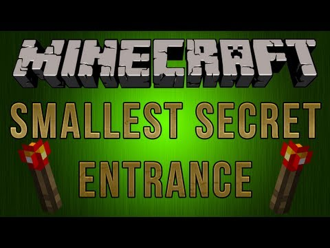 smallest house in the world smallest house in the world minecraft - Smallest House In The World Minecraft