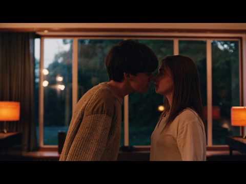 Alyssa and James logoless scenes 1080p