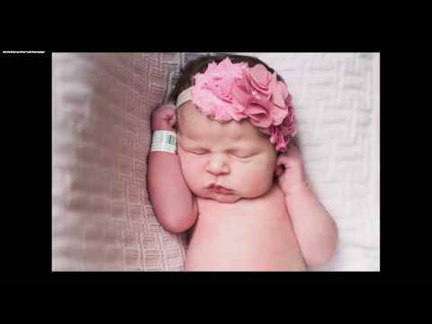 Skylinn - Seattle C-Section Birth Story by Christine Potter Photography