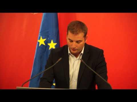 Fellebbezést nyújt be az MSZP és az Együtt-PM