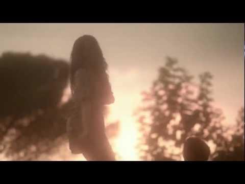 """Las Migas. Videoclip Oficial. """"La Guitarrina"""" (""""Nosotras Somos"""")"""