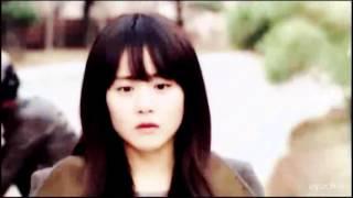 Video Stop hurting(OST Cheongdamdong Alice) .avi MP3, 3GP, MP4, WEBM, AVI, FLV Maret 2018