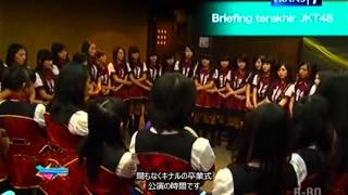 Nonton             Jkt48missions Ep 04 Film Subtitle Indonesia Streaming Movie Download