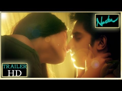 NASHA - OFFICIAL TRAILER 2013 - Introducting Poonam Pandey - Full HD