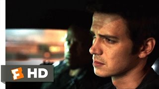 Nonton American Heist (2014) - You're Complicit Scene (2/10)   Movieclips Film Subtitle Indonesia Streaming Movie Download