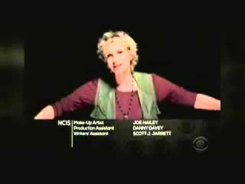 Angel From Hell CBS Trailer #4