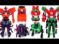 Transformers Rid Combiner Force Crash Combiner Primelock And Saberclaw Appeared   Dudupoptoy
