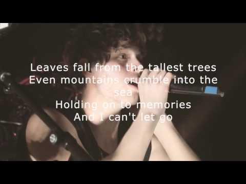 5 Seconds Of Summer - San Francisco LIVE (Lyrics)
