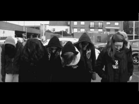 spatproductions - Spat Productions® presents V.I.D. Dance Crew - Teaser 1.