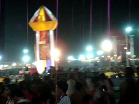 Video Navratri Festival, Gujarat download in MP3, 3GP, MP4, WEBM, AVI, FLV January 2017
