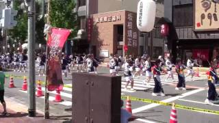Yonago Japan  City pictures : gaina matsuri festival - yonago japan (1/3)
