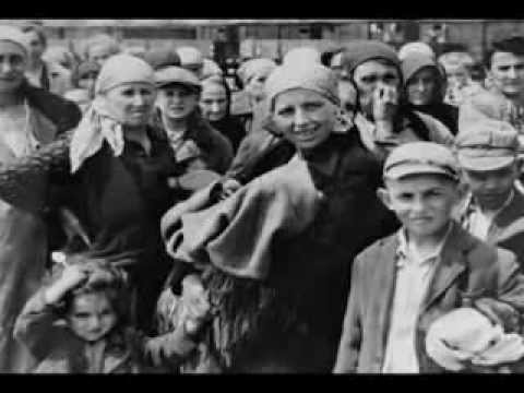 genocide - View a new Museum film providing a concise overview of the Holocaust and what made it possible. Using rare footage, the film examines the Nazis' rise and con...