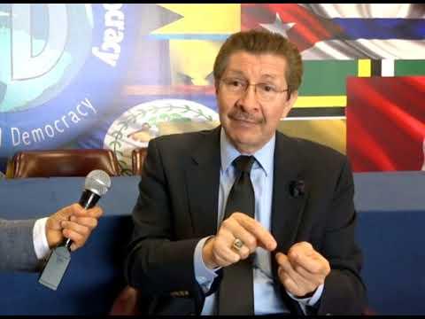 Fernando Aguayo América 16-12-2019