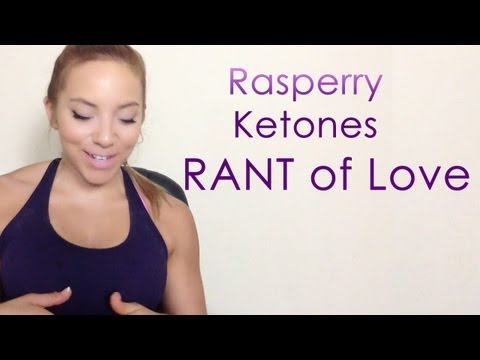 "THE TRUTH ABOUT RASPBERRY KETONES (AND ""ALL WEIGHT LOSS"" PILLS)"