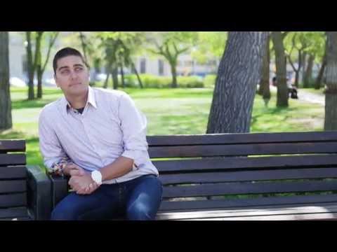 2015 Respiratory Campaign - Cory Dumalski