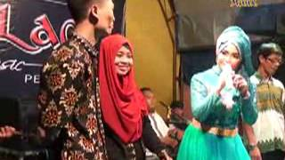Download Lagu PANTUN PENGANTIN Mp3