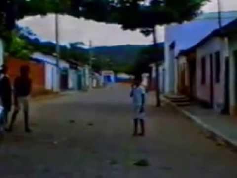 olhar o bys ai um passeio em Abaíra na decada de 80 parte 2