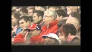 Relegation 2013 - Alle Hoffen Hoffenheim Steigt Ab