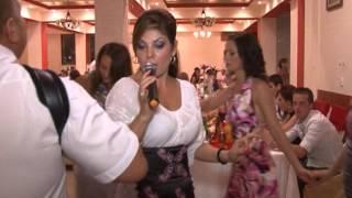 Download Lagu Violeta Constantin Ce-am iubit nu pot uita LIVE NUNTA Muzica populara de petrecere Mp3
