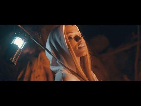 Max Brigante feat. Didy & La Montra - Amiga (Official Video)