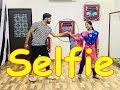 Selfie | bhangra video | dance video | Gurshabad | Harish Verma | punjabi song | Tra | selfie song