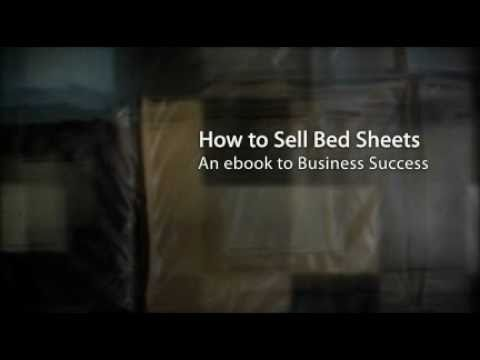 Bed Sheet Sets: Guide To A Great Home-Business