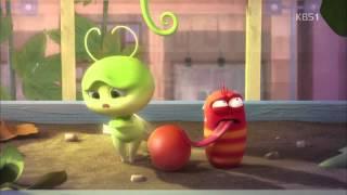 Xem phim hoạt hình 3D Lavar_Ấu trùng tinh nghịch, Kẻ Đánh cắp mặt trăng,..hay nhất tại kenhhoathinh.tv
