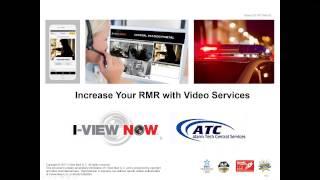 ATC I-View Now Webinar