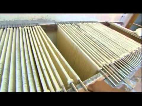 Penghu Handmade Noodles
