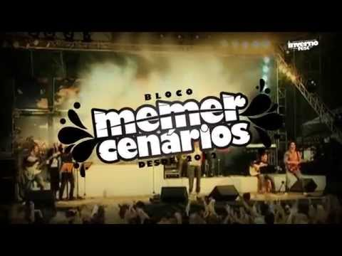VT Inverno Fest - Danúbio Azul - 01/08/2014 - Bossoroca/RS
