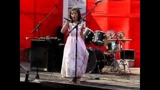 Zagracani Shumi - Koncert, Festivall, Live Muzik Shqip