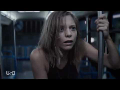 Falling Water Promo 'Absolute Connectivity'