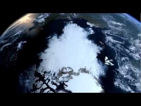 The Effect of Technology on Environment & Life style - (HD) Documentary